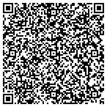 QR-код с контактной информацией организации ИНСТИТУТ ЛЕНПРОМСТРОЙПРОЕКТ