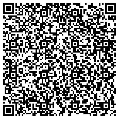 QR-код с контактной информацией организации КУЛЬТУРЫ И ИСКУССТВ СПБГУ ЗАОЧНОЕ ОТДЕЛЕНИЕ