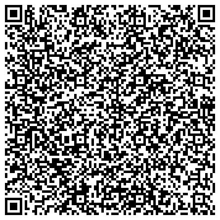 QR-код с контактной информацией организации МЕДИКО-ТЕХНИЧЕСКИЙ КОЛЛЕДЖ ФЕДЕРАЛЬНОГО АГЕНТСТВА ПО ЗДРАВООХРАНЕНИЮ И СОЦИАЛЬНОМУ РАЗВИТИЮ СПБ ФГОУ СПО