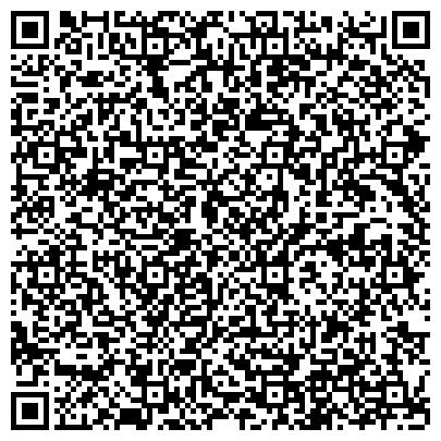 QR-код с контактной информацией организации ГОУ СПБ МОРСКОЙ ТЕХНИЧЕСКИЙ УНИВЕРСИТЕТ