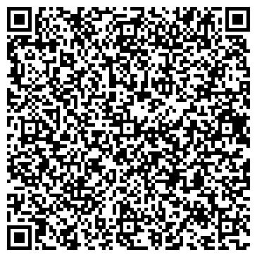 QR-код с контактной информацией организации УПРАВЛЕНИЯ И ЭКОНОМИКИ АКАДЕМИЯ СПБ