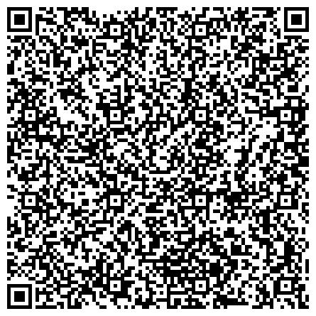 QR-код с контактной информацией организации УПРАВЛЕНИЯ И ЭКОНОМИКИ АКАДЕМИЯ СПБ ИНСТИТУТ ПЕРЕПОДГОТОВКИ И ПОВЫШЕНИЯ КВАЛИФИКАЦИИ РУКОВОДЯЩИХ РАБОТНИКОВ