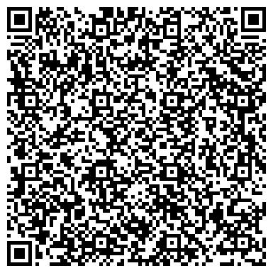 QR-код с контактной информацией организации РАКЕТНО-АРТИЛЛЕРИЙСКИЙ КАДЕТСКИЙ КОРПУС СПБ
