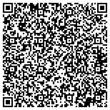 QR-код с контактной информацией организации ГУ ИНСТИТУТ МЕЖДУНАРОДНОГО БИЗНЕСА И КОММУНИКАЦИИ