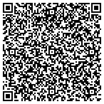 QR-код с контактной информацией организации БАЛТИЙСКАЯ ПЕДАГОГИЧЕСКАЯ АКАДЕМИЯ