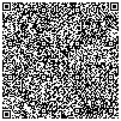 QR-код с контактной информацией организации АДМИРАЛТЕЙСКОГО РАЙОНА МРЭО ГИБДД № 5 (ФИЛИАЛ)