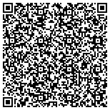 QR-код с контактной информацией организации ТЕРРИТОРИАЛЬНЫЙ ПУНКТ № 2 ОТДЕЛА УФМС РОССИИ ПО СПБ И ЛО