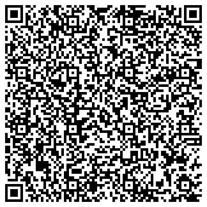 QR-код с контактной информацией организации ТЕРРИТОРИАЛЬНЫЙ ПУНКТ № 4 ОТДЕЛА УФМС РОССИИ ПО СПБ И ЛО