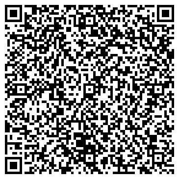 QR-код с контактной информацией организации АДМИРАЛТЕЙСКИЙ РАЙОН ОТДЕЛ УВД ПО ДЕЛАМ НЕСОВЕРШЕННОЛЕТНИХ
