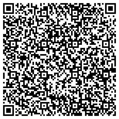 QR-код с контактной информацией организации АДМИРАЛТЕЙСКИЙ РАЙОН ОТДЕЛ УВД ПО ЛИЦЕНЗИОННО-РАЗРЕШИТЕЛЬНОЙ РАБОТЕ