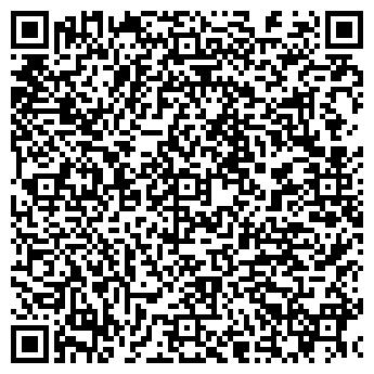 QR-код с контактной информацией организации АДМИРАЛТЕЙСКИЙ РАЙОН О/М № 38