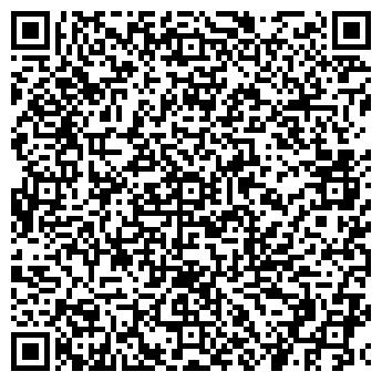 QR-код с контактной информацией организации АДМИРАЛТЕЙСКИЙ РАЙОН О/М № 77