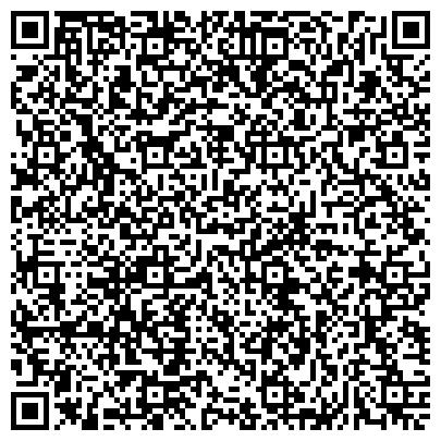 QR-код с контактной информацией организации ЛИНЕЙНЫЙ ОВД НА ТРАНСПОРТЕ НА СТ. САНКТ-ПЕТЕРБУРГ-БАЛТИЙСКИЙ