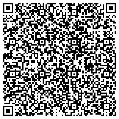 QR-код с контактной информацией организации ЛИНЕЙНЫЙ ОВД НА ТРАНСПОРТЕ НА СТ. САНКТ-ПЕТЕРБУРГ-ВИТЕБСКИЙ