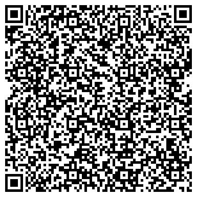 QR-код с контактной информацией организации ЛЕНИНГРАДСКОЙ ОБЛАСТИ ВОЕННЫЙ КОМИССАРИАТ