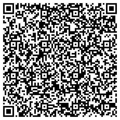 QR-код с контактной информацией организации СБОРНЫЙ ПУНКТ ВОЕННОГО КОМИССАРИАТА САНКТ-ПЕТЕРБУРГА
