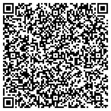 QR-код с контактной информацией организации ДАРГО АТЕЛЬЕ КОЖАННЫХ И МЕХОВЫХ ИЗДЕЛИЙ ЧП МУРТАЗАЕВ