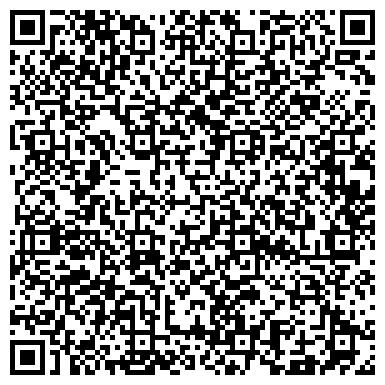 QR-код с контактной информацией организации ГУ УПРАВЛЕНИЕ ГОСУДАРСТВЕННОЙ ПРОТИВОПОЖАРНОЙ СЛУЖБЫ