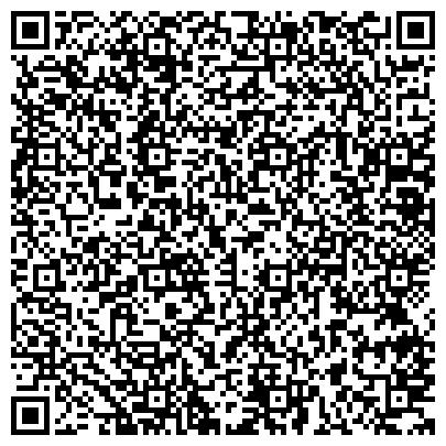 QR-код с контактной информацией организации САНКТ-ПЕТЕРБУРГСКИЙ КОНТРОЛЬНО-ВЕТЕРИНАРНЫЙ ПУНКТ НА ТРАНСПОРТЕ
