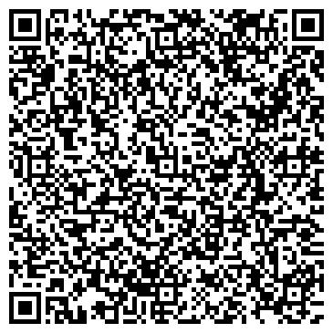 QR-код с контактной информацией организации ИЗБИРАТЕЛЬНАЯ КОМИССИЯ САНКТ-ПЕТЕРБУРГА