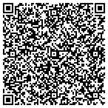 QR-код с контактной информацией организации ГУ ГОСУДАРСТВЕННЫЙ АВИАЦИОННЫЙ НАДЗОР