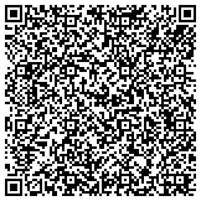 QR-код с контактной информацией организации АНАЛИТИЧЕСКАЯ ЛАБОРАТОРИЯ ЭКОЛОГИЧЕСКОГО МОНИТОРИНГА, ООО