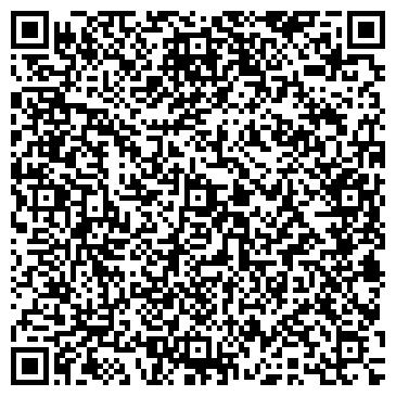 QR-код с контактной информацией организации ЛАБОРАТОРИЯ СРЕДСТВ ИНДИКАЦИИ, ЗАО