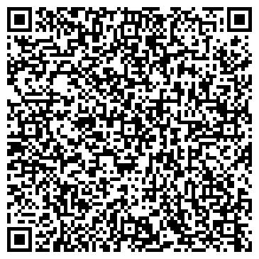 QR-код с контактной информацией организации ЭКОЛОГИЯ И ПРАВО, ООО