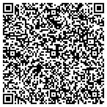 QR-код с контактной информацией организации АДМИРАЛТЕЙСКИЙ РАЙОН МО № 4