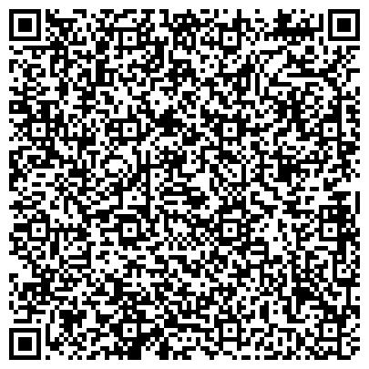 QR-код с контактной информацией организации № 32 ГОРОДСКАЯ (КАРДИОЛОГИЯ, ПУЛЬМОНОЛОГИЯ, ПСИХОСОМАТИКА)