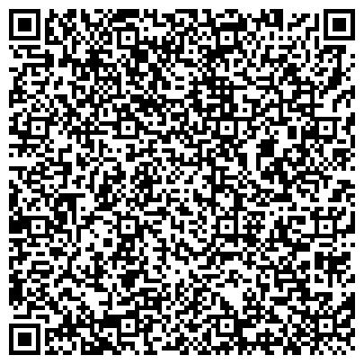 QR-код с контактной информацией организации РЕГИОНАЛЬНАЯ ДИРЕКЦИЯ МЕДИЦИНСКОГО ОБЕСПЕЧЕНИЯ НА ОКТЯБРЬСКОЙ Ж/Д