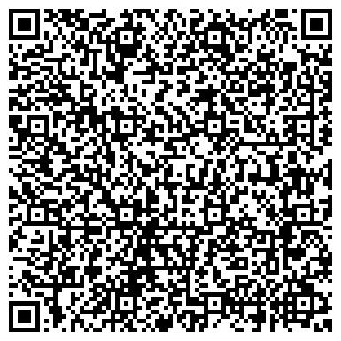 QR-код с контактной информацией организации АДМИРАЛТЕЙСКОГО РАЙОНА ОСМП ПРИ ПОЛИКЛИНИКЕ № 27