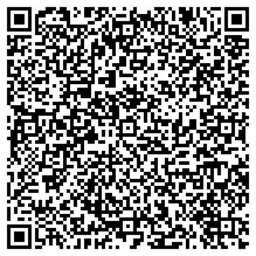 QR-код с контактной информацией организации ЕВРО-АЗИЯ ЭЙР АВИАКОМПАНИЯ ОАО