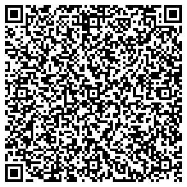 QR-код с контактной информацией организации ПОЛИКЛИНИКИ № 24 ЗДРАВПУНКТ