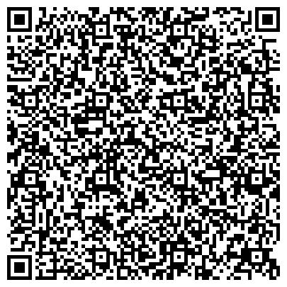 QR-код с контактной информацией организации АДМИРАЛТЕЙСКОГО РАЙОНА № 3 МОЛОДЕЖНАЯ КОНСУЛЬТАЦИЯ ПРИ ПОЛИКЛИНИКЕ № 24