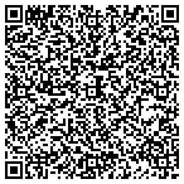 QR-код с контактной информацией организации АДМИРАЛТЕЙСКОГО РАЙОНА № 18