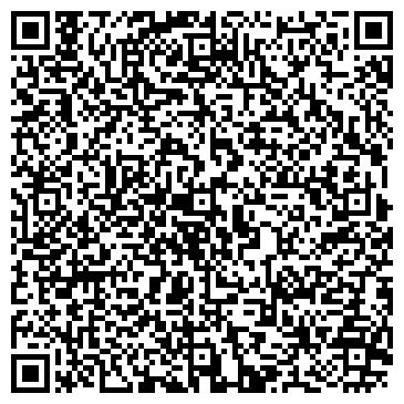 QR-код с контактной информацией организации АДМИРАЛТЕЙСКОГО РАЙОНА № 3
