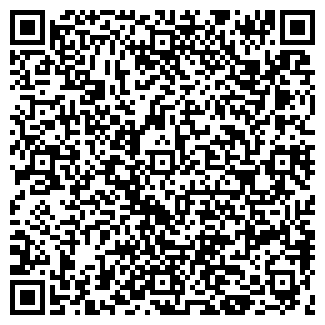 QR-код с контактной информацией организации СПА-КАПЛЯ