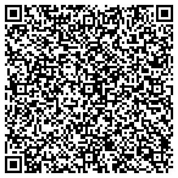 QR-код с контактной информацией организации МЕДИКО-СОЦИАЛЬНАЯ ЭКСПЕРТИЗА ЛЕНОБЛАСТИ ОФТАЛЬМОЛОГИЧЕСКОЕ БЮРО