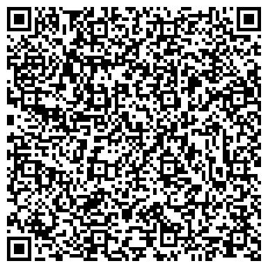 QR-код с контактной информацией организации МЕДИКО-СОЦИАЛЬНАЯ ЭКСПЕРТИЗА ЛЕНОБЛАСТИ ПСИХОНЕВРОЛОГИЧЕСКОЕ БЮРО