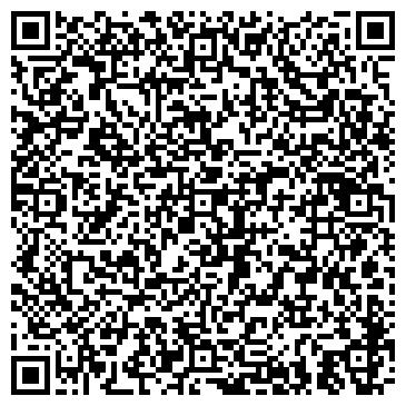 QR-код с контактной информацией организации МЕДИКО-СОЦИАЛЬНАЯ ЭКСПЕРТИЗА ФИЛИАЛ № 29 НЕРВНО-ПСИХИАТРИЧЕСКОГО ПРОФИЛЯ