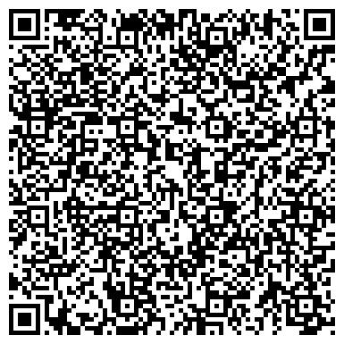 QR-код с контактной информацией организации АДМИРАЛТЕЙСКОГО РАЙОНА ПАТОЛОГОАНАТОМИЧЕСКОЕ ОТДЕЛЕНИЕ