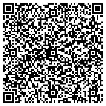QR-код с контактной информацией организации ДИОД СПБ, ООО