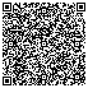 QR-код с контактной информацией организации ИДИЛЛИЯ ТД
