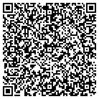 QR-код с контактной информацией организации ФИТОЛОН, ООО