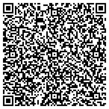 QR-код с контактной информацией организации СПОРТИВНО-ОРТОПЕДИЧЕСКИЙ САЛОН, ООО