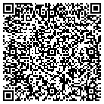 QR-код с контактной информацией организации АДМИРАЛТЕЙСКАЯ ОПТИКА