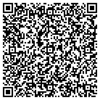QR-код с контактной информацией организации ОЧКИ ЗА ЧАС