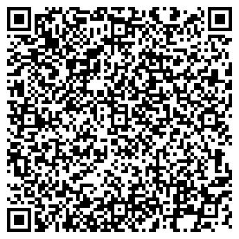 QR-код с контактной информацией организации ВАША АПТЕКА