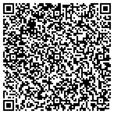 QR-код с контактной информацией организации ЛАБОРАТОРИЯ БИОХИМИЧЕСКИХ МЕТОДОВ, ООО